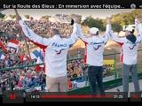 VIDEO - Revivez l'épopée de l'équipe de France au Motocross des Nations.
