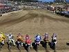 Motocross MX - Les leaders font le job au GP d'Italie.