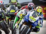 MotoGP / Assen - Rossi peut-il poursuivre sa remontée ?