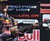 Motocross/Glen Helen - C'est l'Amérique pour Musquin !