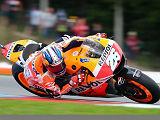 MotoGP / Brno - Pedrosa stoppe la prodigieuse série de victoires de Marquez.