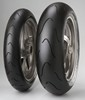 Essai Metzeler Interact : Racetec K3, Sportec M5 et Roadtec Z8
