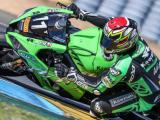 Nouvelle victoire de Kawasaki aux 24 heures Motos.