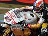 Guintoli victorieux en Superbike à Assen !!!