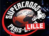 Gros spectacle en approche avec le Supercross de Paris Lille.