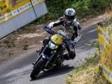 Rallye Moto Tour - Toniutti grand vainqueur du Ralye du Dourdou.