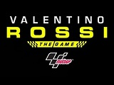 JEUX VIDEO - Milestone annonce ' Valentino Rossi, The Game '.