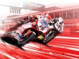 Le Mondial Superbike commence sa tournée en Europe.