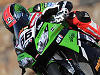 WSBK / Aragon - La Superpôle pour Tom Sykes et Kawasaki.