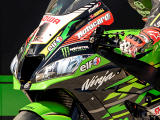 WSBK / Argentine - Rea s'offre encore deux victoires en Superbike.