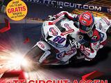 Assen accueille la 3ème manche du Superbike Mondial.