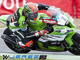 Reprise du Mondial Superbike - Jerez sentira la poudre.