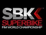 Changement historique dans l'organisation des week-ends du World Superbike !