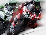 WSBK / Misano - Kawasaki ou Ducati sur les terres italiennes ?