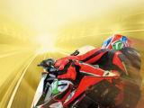 La saison 2015 du Superbike Mondial démarre cette semaine.