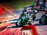 Le World Superbike sur des charbons ardents en Malaisie.