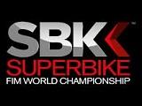 WSBK - Une promo exceptionnelle pour le Lausitzring.