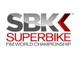 Le Mondial Superbike débarque ce week-end à Nevers Magny-Cours.