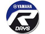Yamaha et De Radiguès Rider School créent les Yamaha R Days.