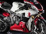 39500 euros pour la Yamaha R1 GYTR - Les pré-commandes sont ouvertes.