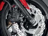 Rétrofit - Débridage possible seulement pour les motos équipées d'ABS ?