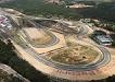 Le Grand Prix du Portugal en chiffres.