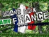 Clap de fin tricolore pour le Championnat du Monde d'Enduro.