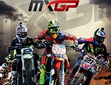 MXGP - Tout est prêt pour le Grand Prix de France.