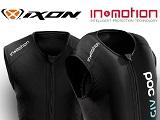 Protection - Ixon s'allie à une jeune entreprise haut-savoyarde.