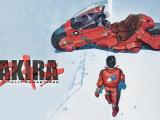 Dans 2 ans... Akira, l'anticipation d'une moto exceptionnelle.