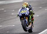 MotoGP - Neuvième manche ce week-end en Allemagne.