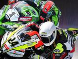 Superbike à Aragon : première étape européenne du championnat.