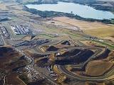 MotoGP - En route vers Aragon.