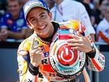 MotoGP / Aragon - Márquez fait un pas de plus vers le titre.