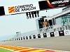 MotoGP / Aragon - Le duel Pedrosa / Lorenzo se poursuit ce week-end en Espagne.