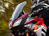 Bagster propose deux nouvelles selles Ready pour la Yamaha MT0-9 TRACER.