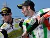 WSBK/Brno - Rea et Biaggi s'imposent.