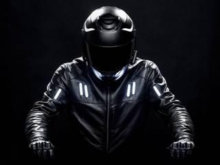Blouson de moto : le guide complet pour bien le choisir