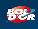 Dans 10 jours le Bol d'or, au circuit Paul Ricard !