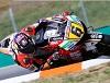MotoGP / Brno J1 - Le meilleur temps pour Bradl