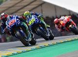 MotoGP - C'est la rentrée. Cap sur Brno !