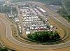 MotoGP - Retour en Europe ce week-end à Brno.
