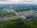 MotoGP - Le GP de Thaïlande est reporté.