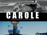 Un livre sur l'histoire singulière du Circuit Carole.