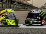 MotoGP - Les chiffres et les enjeux du Grand Prix de Malaisie.