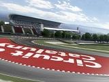 MotoGP - Le Grand Prix de Catalogne en chiffres.