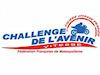 Promotion 2010 du Challenge de l'Avenir, c'est parti !