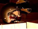 Confessions de casques - Un jet, un intégral ou un modulable ?