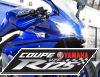 Déjà 41 inscrits à la coupe Yamaha YZF-125 R.