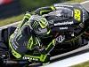 MotoGP / Assen - Première pole pour Cal Crutchlow.